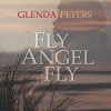 Nieuwe Single Glenda Peters : Fly Angel Fly !