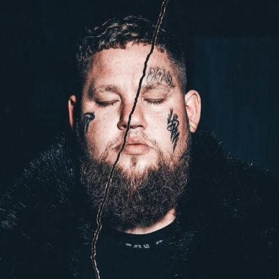 Tipper Van De Week : Rag'n'Bone Man : All You Ever Wanted : Je hoor de tipper elke dag om 12 uur en 18 uur op Hitradio !
