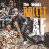 Nieuwe Single The Sloofs : Bollet Af !